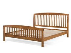 Dubbelsäng 180 x 200 cm brun CASTRES | Beliani.se Outdoor Furniture, Outdoor Decor, Bench, Outdoor Structures, Grande, Home Decor, Products, Full Figured, Brown