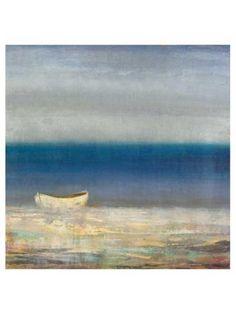 Beach Giclee & Canvas Art, Oceano Canvas Giclee