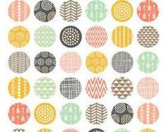circle pattern medieval - Pesquisa Google