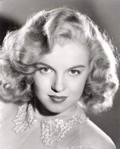 Marilyn 1947