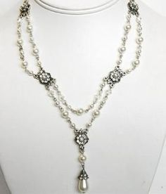 sweet romance jewelry   Jewelry by Sweet Romance