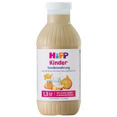 Honest Tea, Packaging, Drinks, Bottle, Food, Foods, Drinking, Beverages, Flask