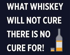 """Check out new work on my @Behance portfolio: """"Whiskaaay"""" http://on.be.net/1JLz7Uh"""