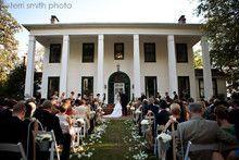 Southwood Plantation wedding - Google Search