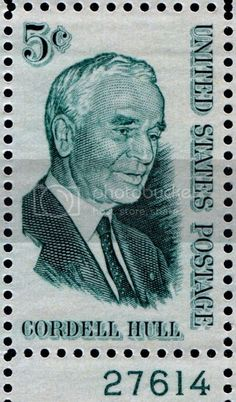 Nobel Prizes And Laureates - Stamp Community Forum Nobel Prize Winners, Postage Stamps, Famous People, The Unit, Community, Stamps, Celebrities, Celebs
