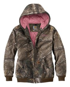 Carhartt Womens Camo Active Jacket Free Ship In Us Country Girl Style, Country Girls, My Style, Country Fashion, Southern Style, Trajes Country, Camo Outfits, Down South, Country Outfits