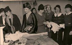 All sizes | Königin Astrid von Belgien,Queen of Belgium, nee Princess of Sweden 1905 – 1935 | Flickr - Photo Sharing!