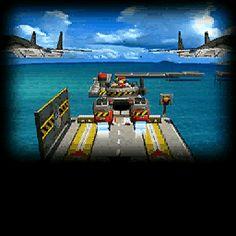 Credits artwork 17 from the official 3d art set for #SonicAdventure2. #Sega #SonicTheHedgehog. http://www.sonicscene.net/sonic-adventure-2