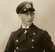 The Man Behind The Holocaust: Reinhard Heydrich