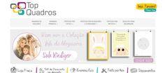 Vem ver o post lindo que a Suh Riediger do Blog Vittamina  fez contando um pouqinho mais sobre sua nova linha de posters infantis que está no nosso site !!  #poster #galeria #artes #artistas #criações #posterdepapel #posteremadesivo #posterparede #parede #decoração #decor #naparede #topquadros #lojaonline #artistadasemana #posterdedecoração #compredopequeno #assinados #exclusivos #blogueiras #vittamina