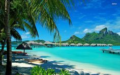 If You Want a Perfect Honeymoon Destination! Then Go To Hawaii ...