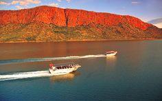 Kununurra - Western Australia