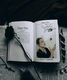 ~ 📖 ~ • • • #magnusbane #shadowhunters #bookstagram #books #Magnus Shadow Hunters, Bane, Bookstagram, Cover, Instagram, Libros
