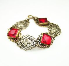 Art Deco Vogue VINTAGE VOGUE Team Treasury by Catherine Boudoir on Etsy