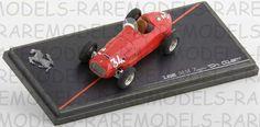166 Zagato Monza '51