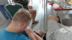 Gondoskodás Gyermekeinkért Alapítvány 2019. nyári szülőklub Selfie, Selfies