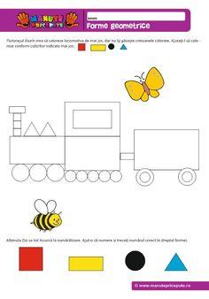 School Lessons, Kindergarten, Archive, Doodles, Map, Teaching, Activities, How To Plan, Full Bed Loft