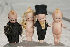 Rendezvous Auction, August 10th—Featuring 60 antique dolls from private collections. Join Theriault's for a fast and fun fact-filled hour-long auction of great dolls. https://theriaults.proxibid.com/asp/Catalog.asp?aid=114253