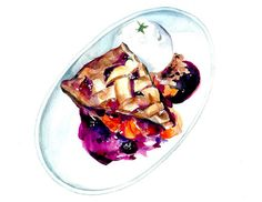 have a slice of whimsey pie