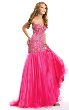 style 6441 dress 3x