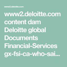 www2.deloitte.com content dam Deloitte global Documents Financial-Services gx-fsi-ca-who-said-bank-cant-be-social-2013-10.pdf
