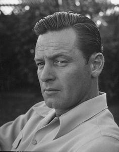 William Holden