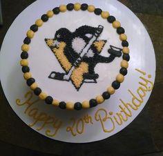 Wwe Title Belt Cake Wwe Pinterest Cake Birthday