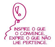 www.oficinadepsicologia.com