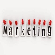 Marketing Assignment Help - Making Students Lives Simpler