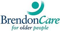 BrendonCare Jobs - Bank Registered Nurse Job Eastleigh