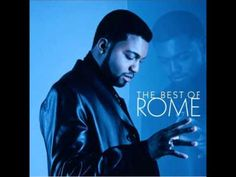 Shop The Best of Rome [CD] at Best Buy. Find low everyday prices and buy online for delivery or in-store pick-up. Best Song Ever, Best Songs, Best Of Rome, Quiet Storm, Cool Things To Buy, Good Things, Old School Music, Another Love