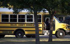 Newsela   Amid Ebola cases, Texas schools clean classrooms, fight rumors