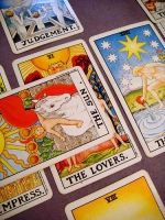 By getting a free online Tarot card reading for love a Tarot reader will introduce 3 common Tarot spreads to deal with your love as 1-card 3-card and Celtic