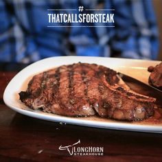 Longhorn Steakhouse Coupons, South Portland Maine, Dinner Entrees, Spicy, Fat, Yummy Food, Treats, Times