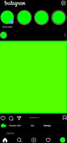 Aesthetic Iphone Wallpaper, Aesthetic Wallpapers, Green Screen Video Backgrounds, Overlays Instagram, Instagram Frame Template, Polaroid Frame, Photo Collage Template, Overlays Picsart, Aesthetic Template