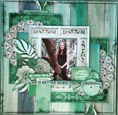 Layout for the Merly Impressions January Crop kit, using the gorgeous Ubud Dreams Kaisercraft collection. Scrapbook Sketches, Scrapbook Page Layouts, Card Sketches, Scrapbook Paper, Kids Pages, Sketch Inspiration, Creations, Card Making, Ubud