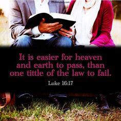 Bible Verses Kjv, Heaven On Earth, Fails, Quotes, Movie Posters, Fictional Characters, Quotations, Film Poster, Make Mistakes