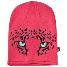 Molo Raspberry Kira Hat