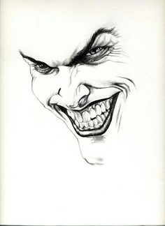 Jose 'Peri' Araya — The Joker