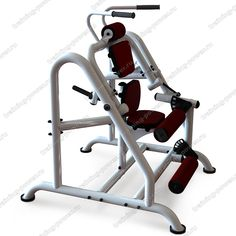 Weight Training, Stationary, Gym Equipment, Bike, Bicycle, Bicycles, Workout Equipment, Dumbbell Workout, Strength Workout