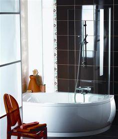 1000 images about salle de bains sous combles on for Brossette salle de bain