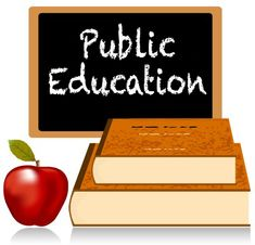 People across the nation in the US join to ensure equal and quality education for all. Recently, parents, students, educators and other academic staffs called for a united action to bring about positive changes in the education system of the country.