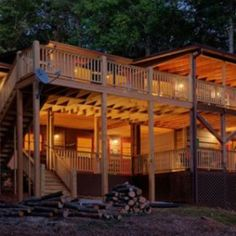 1000 Images About Cabins Ellijay Blue Ridge On