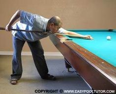 THE POOL STROKE. There is no question that the stroke is the one of the most important element in the game of pocket billiards, snooker or any cue sport. A smooth, straight stroke is key in pocketing your object balls accurately.
