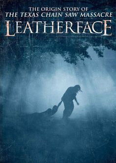 There's a new poster for Leatherface, the upcoming horror thriller movie directed by Julien Maury and Alexandre Bustillo which is a prequel to The Texas Chain Saw Massacre: Streaming Movies, Hd Movies, Movies To Watch, Movies Online, 2017 Movies, Hd Streaming, Play Online, Web Movie, Movie Tv