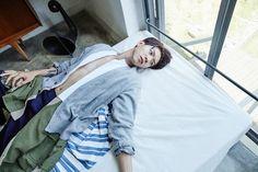 #jungshin #comeback #cinderella