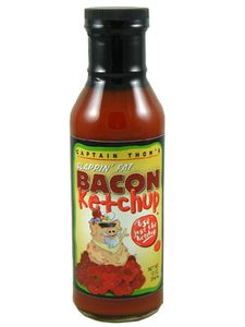 Chuck Wagon, Barbeque Sauce, Computer Repair, Hot Sauce Bottles, 3 D, Sauces, Decluttering, Maryland