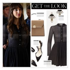 """""""Get The Look: Spencer Hastings #11"""" by fran-tasy ❤ liked on Polyvore featuring 3.1 Phillip Lim, BoConcept, GetTheLook, TVStyle, PrettyLittleLiars, pll and spencerhastings"""