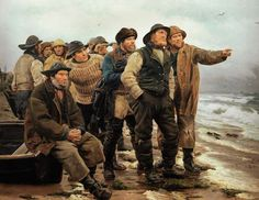Michael Peter Ancher - Google Search