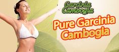 Garcinia Cambogia Select is produced in the United States in a state-of-the-art cGMP certified manufacturing facility that conforms to the tested grade strength and purity of USP quality standards and is manufactured under the strict guidelines